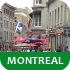 Voy a Montreal