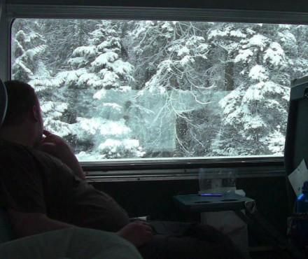 tren edmonton