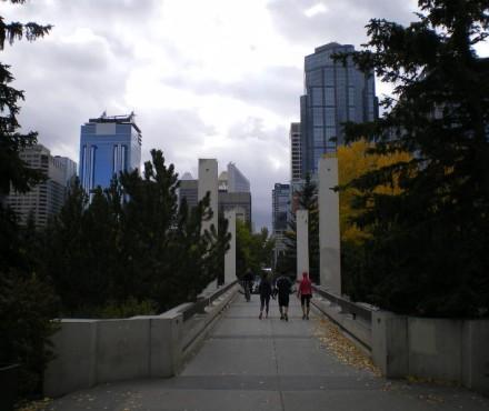 Calgary Alberta